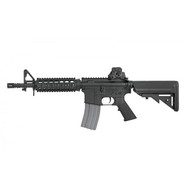 [CYMA] Штурмовая винтовка М4 СМ.002 Full Metal