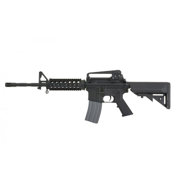 [CYMA] Штурмовая винтовка М4 CM.007 Full Metal