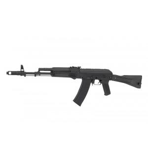 [CYMA] Штурмовая винтовка АК-74 CM.040C