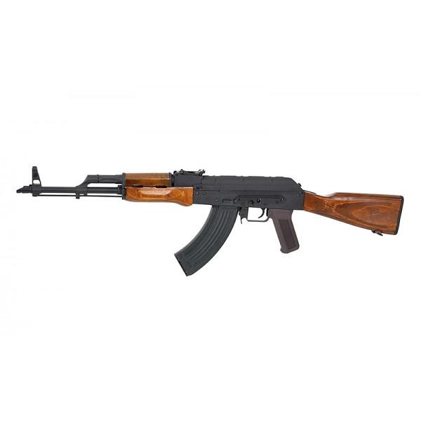 [CYMA] AK CM.048M