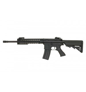[CYMA] Штурмовая винтовка AR CM.515