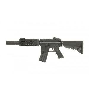 [CYMA] Штурмовая винтовка М4 CM.513