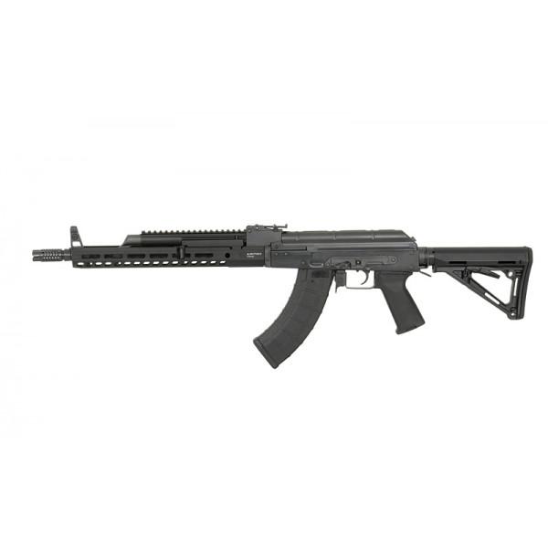 AK CARABINE AT-AK02 [ARCTURUS]