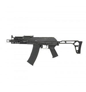 [ARCTURUS] AK74U CARBINE AT-AK06