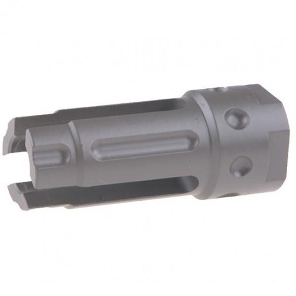 AKC QDC M139 FLASH HIDER [CYMA]