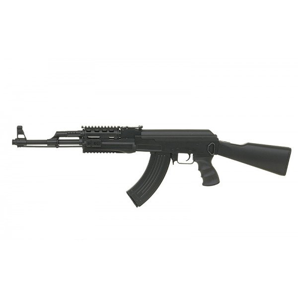 [CYMA] Штурмовая винтовка CM.520