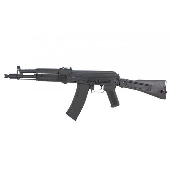 [CYMA] АК-105 040D BLACK