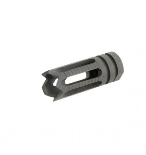 PHANTOM TYPE FLASH HIDER