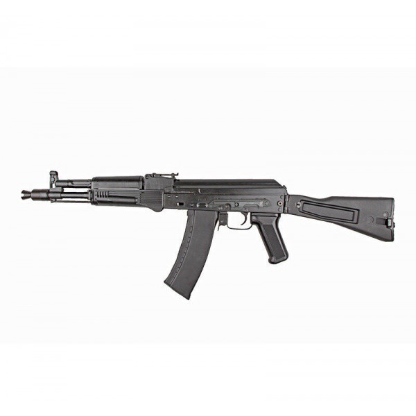 [E&L] AK - 105 (Gen. 2)