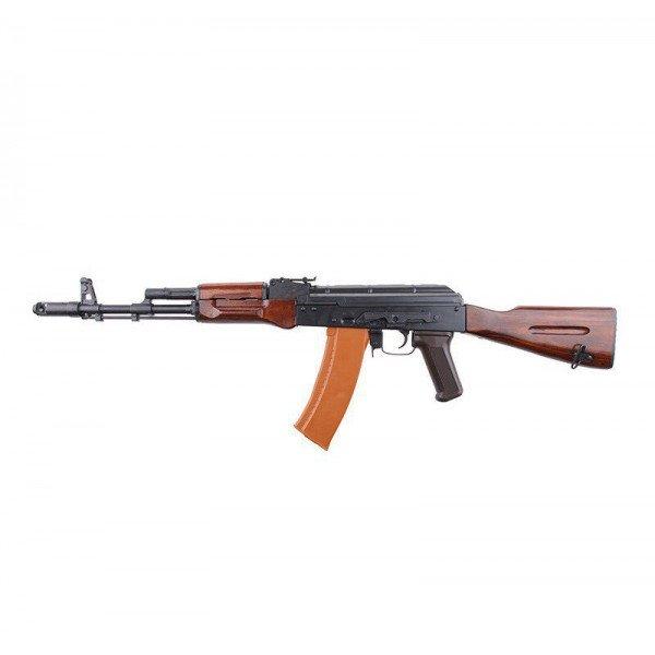 [E&L] AK -74N (Gen. 2)
