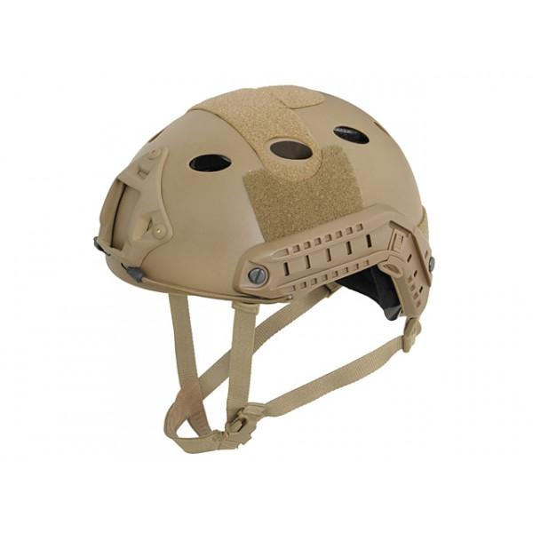 Реплика шлема FAST PJ  Coyote