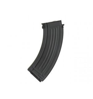 [CYMA] Магазин на 68шаров LOW-CAP для AK47/AKM