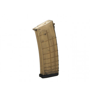 [CYMA] Магазин на 130 шаров Mid-Cap для AK 5.45