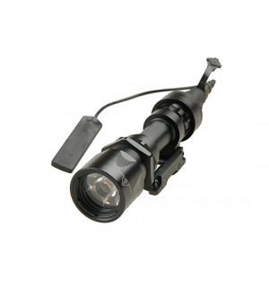 Element фонарь eM961 type tactical light