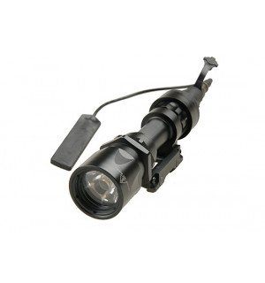 Element фонарь eM961 type tactical light