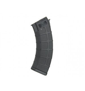 [D-DAY] Магазин  AK на 30/130 шаров Variable-Cap Magazine - Black