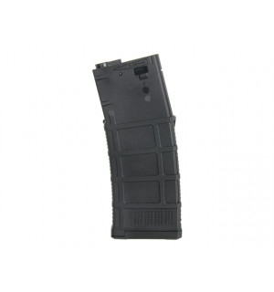 [D-Day] Магазин DMAG M4/M16 на 30/130 шаров Variable-Cap Magazine - Black