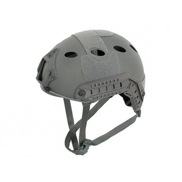 [EMERSON] FAST PJ HELMET REPLICA WITH QUICK ADJUSTMENT - FG