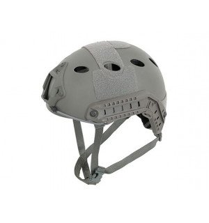 [EMERSON] FAST PJ HELMET REPLICA WITH QUICK ADJUSTMENT - WG