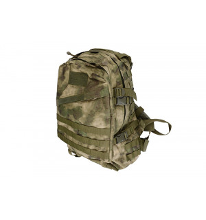 Ultimate Tactical рюкзак 3-Day Assault Pack - Atacs FG