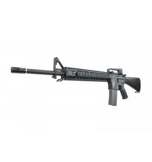 Specna Arms SA-B07 Assault Rifle