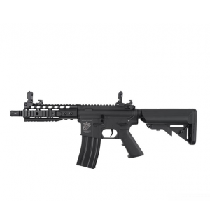 Specna Arms SA-C12 CORE™ Carbine Replica - Black