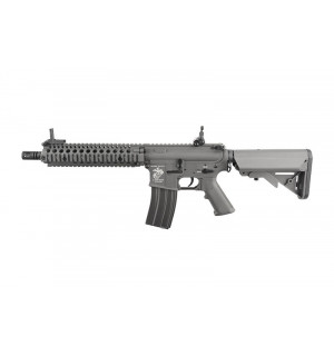 Specna Arms SA-A03 Assault Rifle Chaos Grey