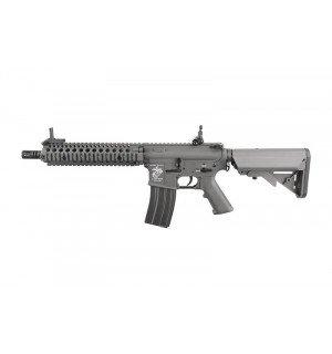 Specna Arms SA-A03 Assault Rifle Chaos Grey