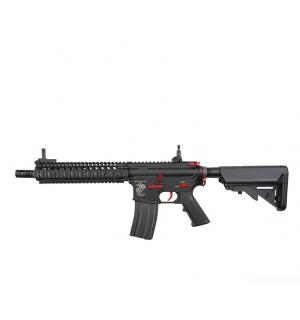 Specna Arms SA-A03 Red Edition