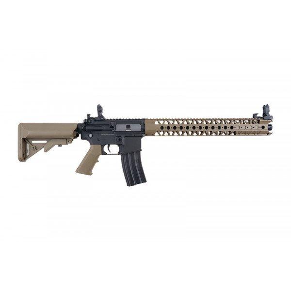 Specna Arms SA-C16 CORE