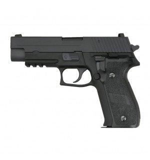 [WE] SIG F226 MK25 PISTOL
