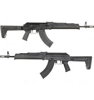 [CYMA] Штурмовая винтовка AK Zhukov CM.077