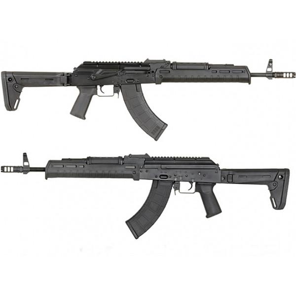 Штурмовая винтовка AK Zhukov CM.077