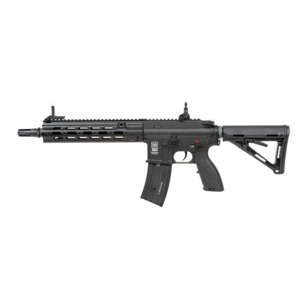 [Specna Arms] Штурмовая винтовка SA-H05-M