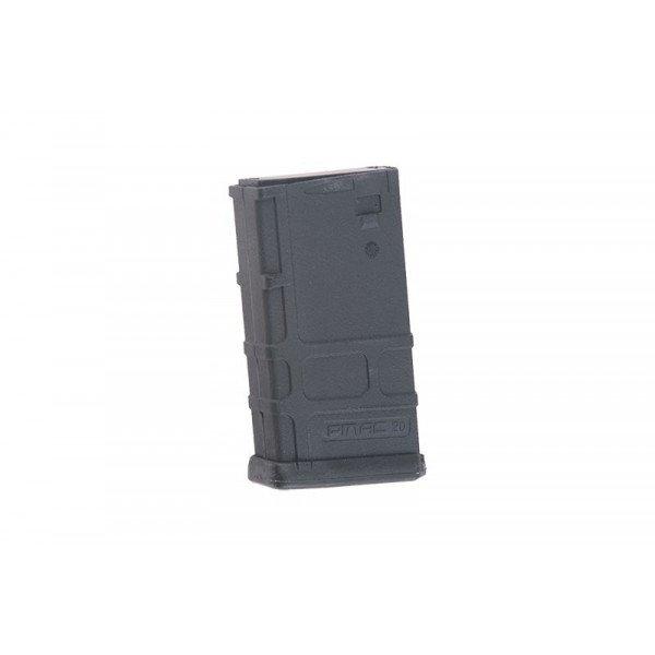 POWERBANK M4 BLACK [EMERSOM]