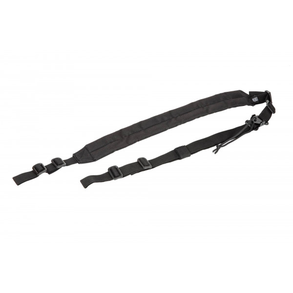 Specna Arms I Two-Point Tactical Sling - Black