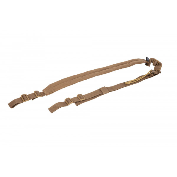 Specna Arms I Two-Point Tactical Sling - Tan
