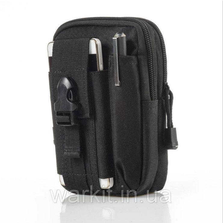 сумка рюкзак тактическая