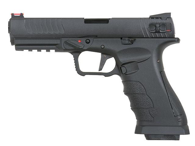 APS пистолет по выгодной цене