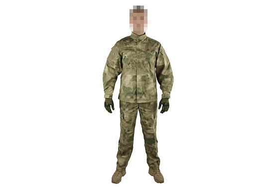мужская военно - тактическая одежда