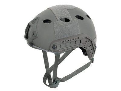 Тактические шлемы для страйкбола