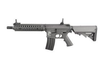 Купить страйкбольную винтовку Specna Arms