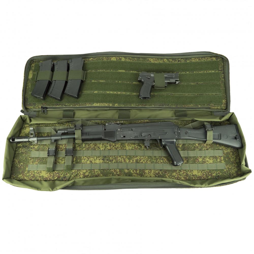 купить оружейный чехол